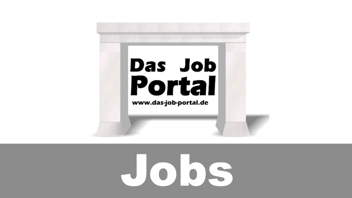 aussendienst forum jobs kontakte chat news f r. Black Bedroom Furniture Sets. Home Design Ideas
